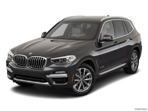 بي إم دبليو اكس3 2018 xDrive 30i, الإمارات, https://ymimg1.b8cdn.com/resized/car_version/11693/pictures/3652386/mobile_listing_main_12597_st1280_046.jpg