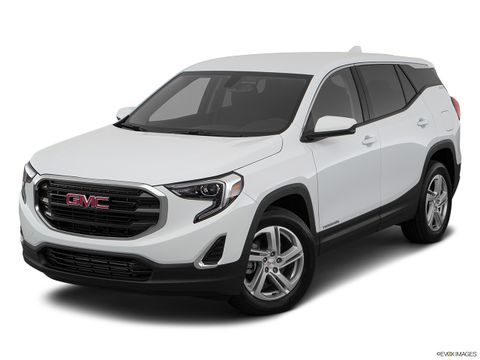 GMC Terrain 2018 1.5T SLE (FWD), Kuwait, https://ymimg1.b8cdn.com/resized/car_version/11831/pictures/3649524/mobile_listing_main_12178_st1280_046.jpg