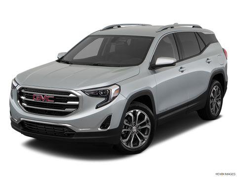 GMC Terrain 2018 2.0T SLT (AWD), Saudi Arabia, https://ymimg1.b8cdn.com/resized/car_version/11833/pictures/3649677/mobile_listing_main_12332_st1280_046.jpg