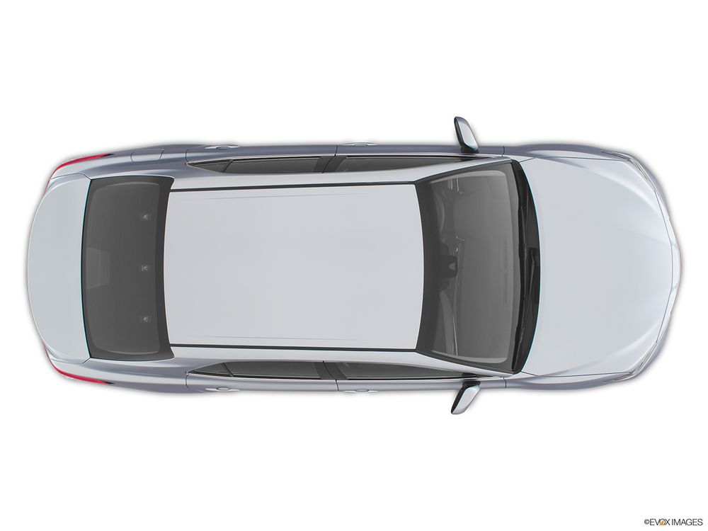 Toyota Camry 2018, Qatar