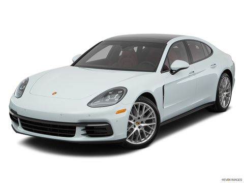 Porsche Panamera 2019 4S Executive, Kuwait, https://ymimg1.b8cdn.com/resized/car_version/12715/pictures/4964904/mobile_listing_main_12442_st1280_046.jpg