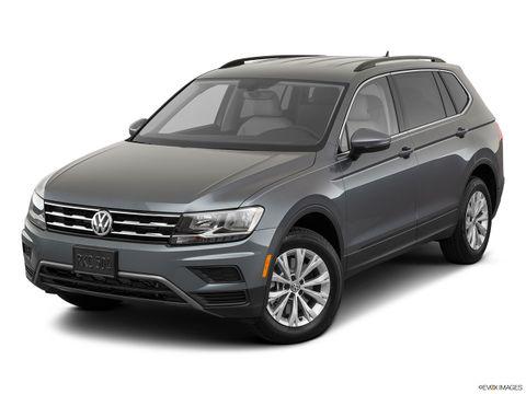 Volkswagen Tiguan 2019 1.4L SE, Oman, https://ymimg1.b8cdn.com/resized/car_version/12789/pictures/4955770/mobile_listing_main_13238_st1280_046.jpg