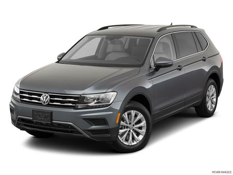 Volkswagen Tiguan 2019 2.0L SEL, Oman, https://ymimg1.b8cdn.com/resized/car_version/12791/pictures/4956244/mobile_listing_main_13238_st1280_046.jpg