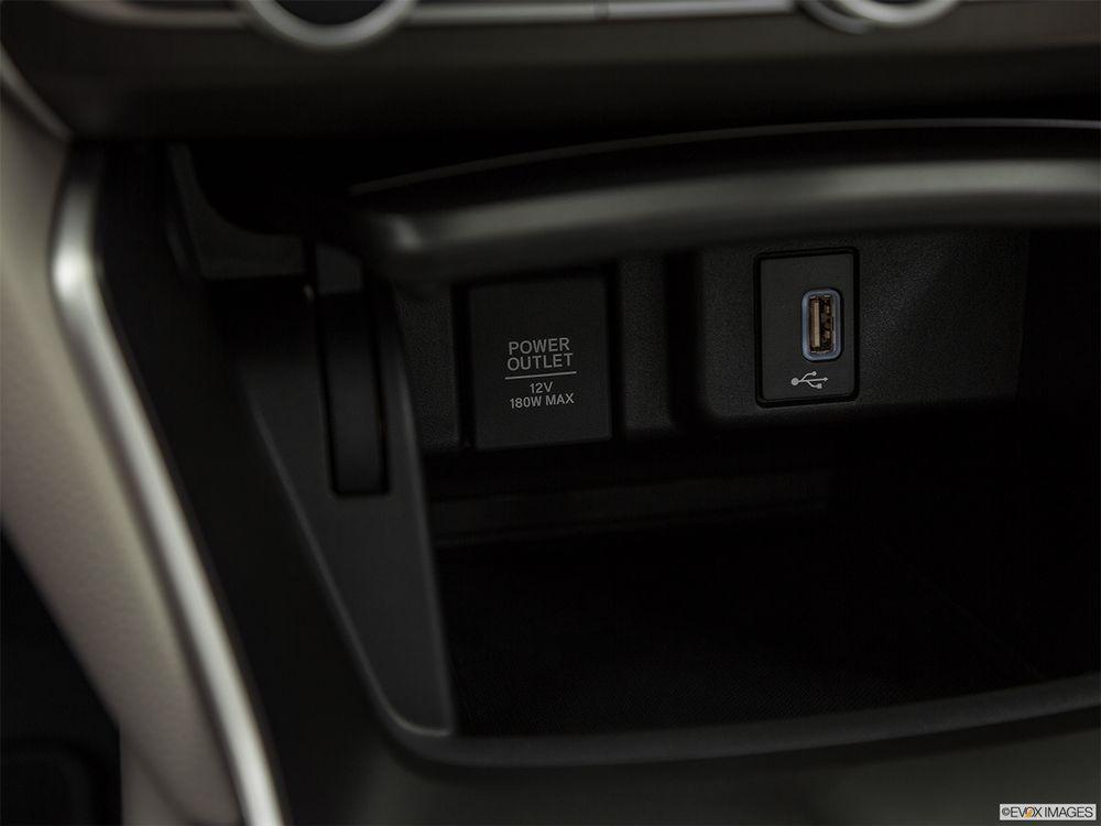 Honda Accord 2019, United Arab Emirates