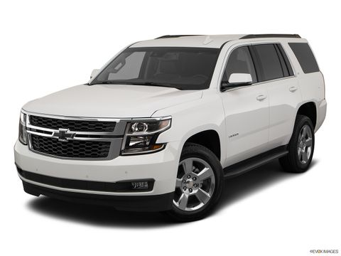 Chevrolet Tahoe 2019 LT 2WD, Saudi Arabia, https://ymimg1.b8cdn.com/resized/car_version/12890/pictures/4908683/mobile_listing_main_12959_st1280_046.jpg