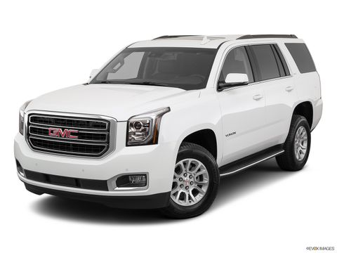 GMC Yukon 2019 5.3L SLT, Kuwait, https://ymimg1.b8cdn.com/resized/car_version/12896/pictures/4901961/mobile_listing_main_13038_st1280_046.jpg