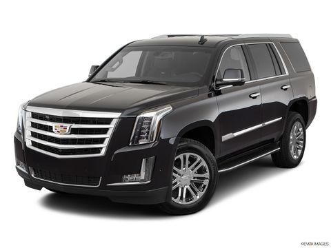 كاديلاك اسكاليد 2019 6.2L Premium Luxury, السعودية, https://ymimg1.b8cdn.com/resized/car_version/12898/pictures/4905942/mobile_listing_main_12966_st1280_046.jpg