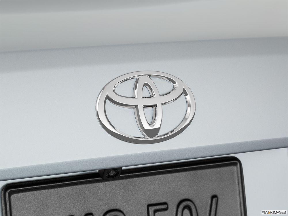 Toyota Yaris 2019, Oman