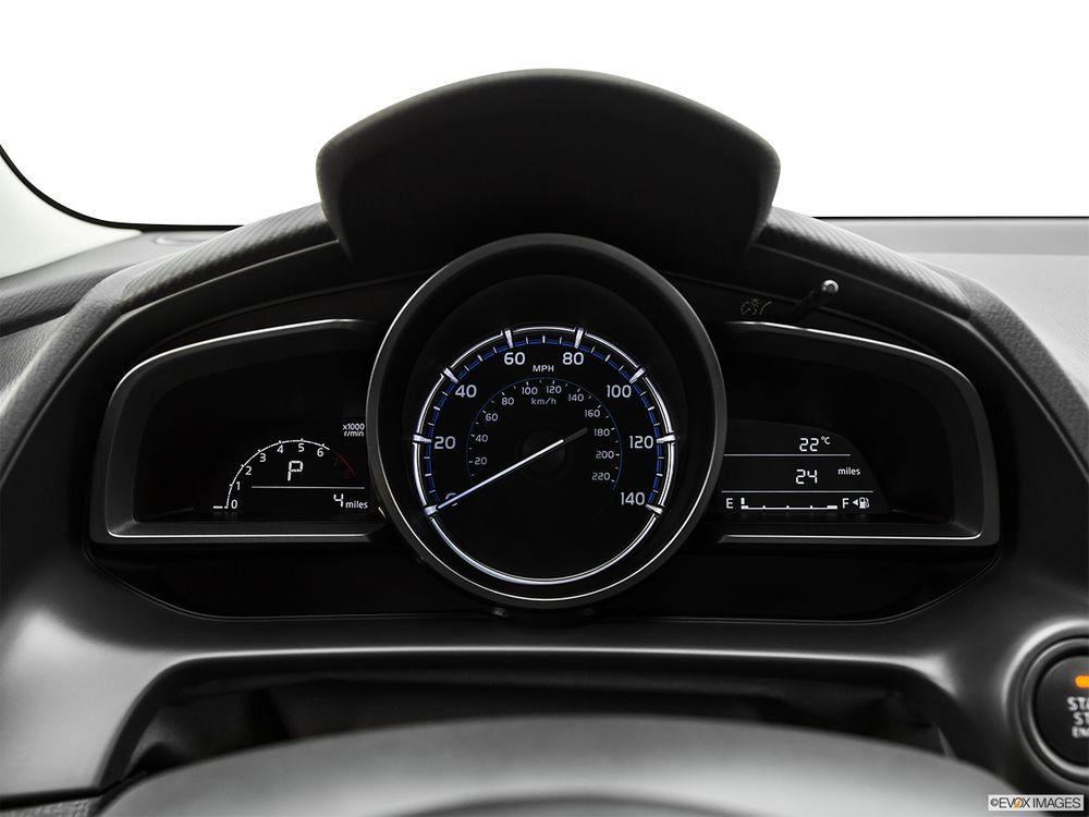 Toyota Yaris 2019, Qatar