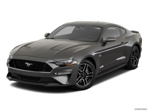 فورد موستانج 2019 5.0L V8 Fastback GT, qatar, https://ymimg1.b8cdn.com/resized/car_version/13141/pictures/4914695/mobile_listing_main_13079_st1280_046.jpg