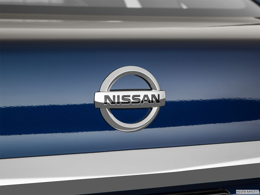 Nissan Sentra 2019, Kuwait