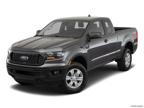 Ford Ranger 2019 2.2L Double Cab (XL) Hi-Rider 4X4, Bahrain, https://ymimg1.b8cdn.com/resized/car_version/13341/pictures/4915081/mobile_listing_main_13719_st1280_046.jpg