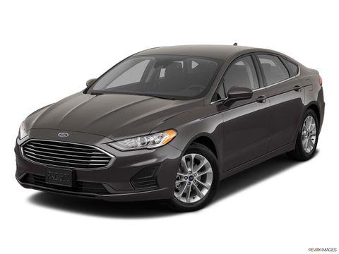 Ford Fusion 2019 2.5L SE, Qatar, https://ymimg1.b8cdn.com/resized/car_version/13344/pictures/4915208/mobile_listing_main_13035_st1280_046.jpg