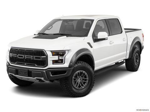 Ford F-150 2019 6.2L Raptor, Qatar, https://ymimg1.b8cdn.com/resized/car_version/13348/pictures/4915539/mobile_listing_main_13268_st1280_046.jpg