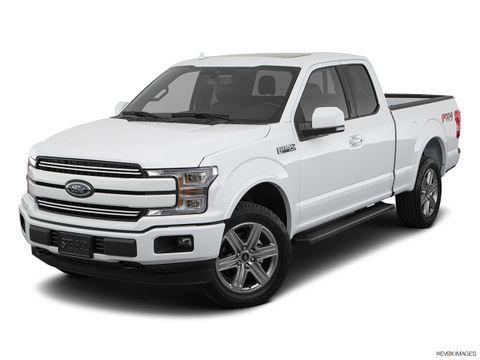 فورد إف-150 2019 5.0L V8 Crew Cab Lariat Luxury+Chrome Pack, السعودية, https://ymimg1.b8cdn.com/resized/car_version/13357/pictures/4916313/mobile_listing_main_12779_st1280_046.jpg