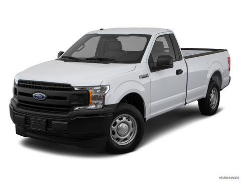 Ford F-150 2019 3.5L EcoBoost Super Cab XLT, Qatar, https://ymimg1.b8cdn.com/resized/car_version/13369/pictures/4917011/mobile_listing_main_12312_st1280_046.jpg