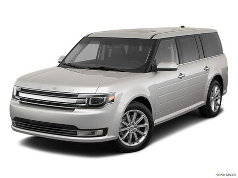 Ford Flex 2019 3.5L EcoBoost Limited (AWD), Oman, https://ymimg1.b8cdn.com/resized/car_version/13392/pictures/4918371/mobile_listing_main_12933_st1280_046.jpg
