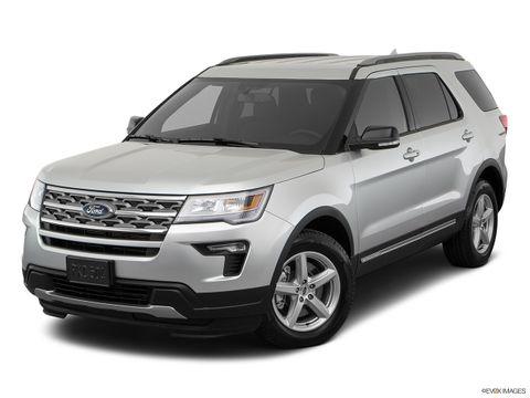 فورد إكسبلورر 2019 3.5L V6 XLT AWD Mid Option, qatar, https://ymimg1.b8cdn.com/resized/car_version/13398/pictures/4918668/mobile_listing_main_12479_st1280_046.jpg