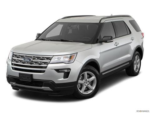 Ford Explorer 2019 3.5L V6 XLT (AWD) Full Option, Qatar, https://ymimg1.b8cdn.com/resized/car_version/13399/pictures/4918747/mobile_listing_main_12479_st1280_046.jpg