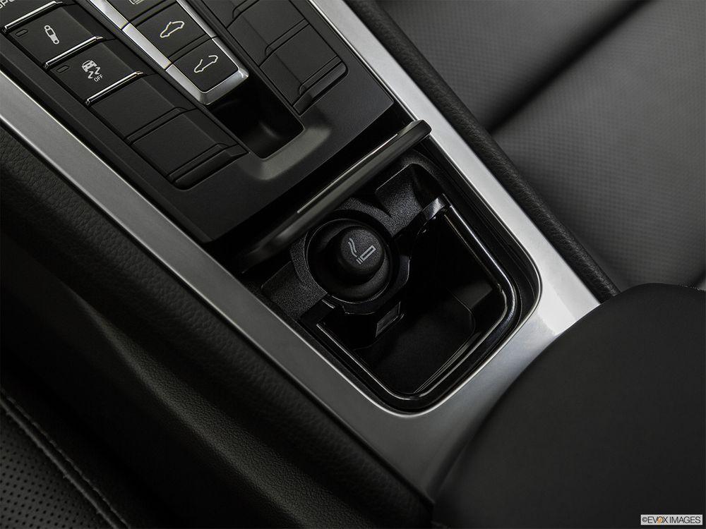 بورش 911 2019, oman