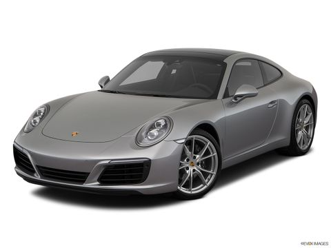 Porsche 911 2019 Carrera, Oman, https://ymimg1.b8cdn.com/resized/car_version/13744/pictures/4967102/mobile_listing_main_12314_st1280_046.jpg