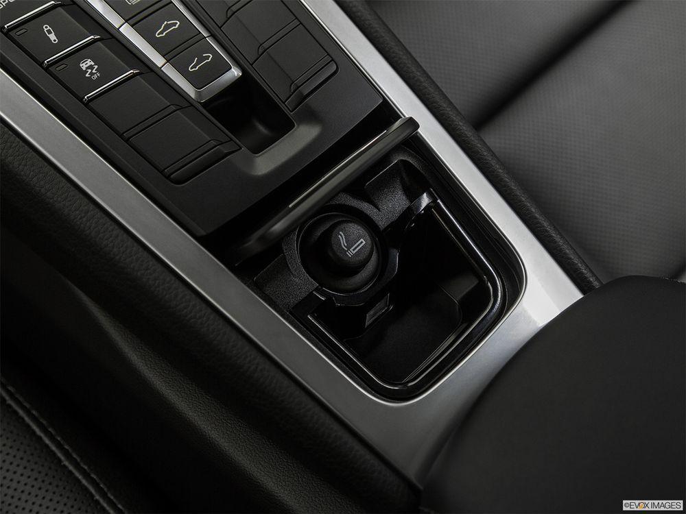 بورش 911 2019, kuwait