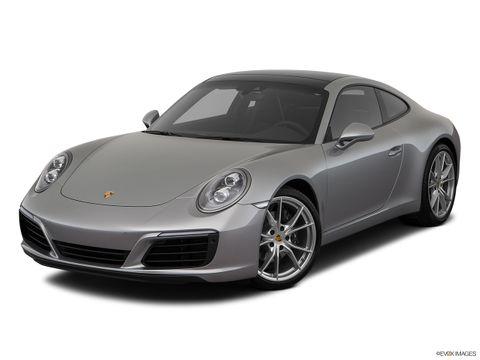 Porsche 911 2019 Carrera 4, Kuwait, https://ymimg1.b8cdn.com/resized/car_version/13746/pictures/4967278/mobile_listing_main_12314_st1280_046.jpg
