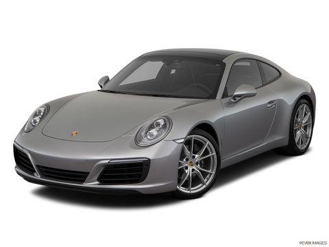 Porsche 911 2019 Carrera S Cabriolet , Kuwait, https://ymimg1.b8cdn.com/resized/car_version/13749/pictures/4967491/mobile_listing_main_12314_st1280_046.jpg