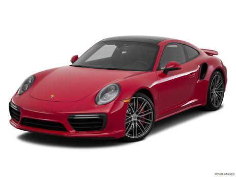 Porsche 911 2019 Turbo, Kuwait, https://ymimg1.b8cdn.com/resized/car_version/13754/pictures/4967808/mobile_listing_main_12666_st1280_046.jpg