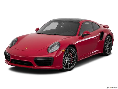 Porsche 911 2019 Turbo Cabriolet, Bahrain, https://ymimg1.b8cdn.com/resized/car_version/13755/pictures/4967897/mobile_listing_main_12666_st1280_046.jpg