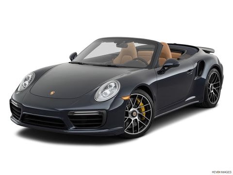 Porsche 911 2019 Turbo S Cabriolet, Kuwait, https://ymimg1.b8cdn.com/resized/car_version/13757/pictures/4968056/mobile_listing_main_13361_st1280_046.jpg