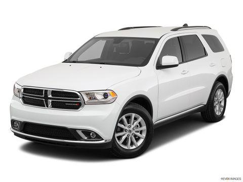 Dodge Durango 2019 SXT Plus 3.6L, Oman, https://ymimg1.b8cdn.com/resized/car_version/13906/pictures/4912845/mobile_listing_main_13065_st1280_046.jpg