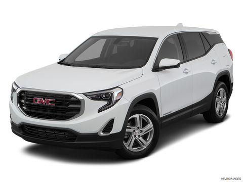 GMC Terrain 2019 SLE1 FWD, Qatar, https://ymimg1.b8cdn.com/resized/car_version/13999/pictures/4902039/mobile_listing_main_12178_st1280_046.jpg
