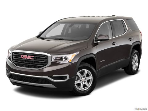 GMC Acadia 2019 SLE2 (FWD), Bahrain, https://ymimg1.b8cdn.com/resized/car_version/14007/pictures/4902794/mobile_listing_main_12294_st1280_046.jpg