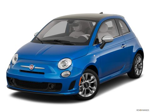 Fiat 500 2019 Convertible 1.4L Lounge, Qatar, https://ymimg1.b8cdn.com/resized/car_version/14158/pictures/4913663/mobile_listing_main_13011_st1280_046.jpg