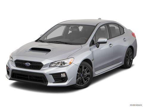 Subaru WRX 2019 2.0L EX Package (M/T), Oman, https://ymimg1.b8cdn.com/resized/car_version/14185/pictures/4972502/mobile_listing_main_12750_st1280_046.jpg