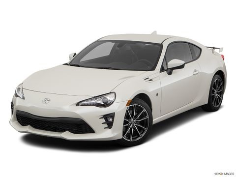 Toyota 86 2019 GTX, Oman, https://ymimg1.b8cdn.com/resized/car_version/14250/pictures/4947949/mobile_listing_main_12717_st1280_046.jpg