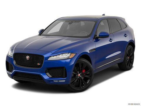 Jaguar F-Pace 2019 2.0T Prestige (250 PS), Egypt, https://ymimg1.b8cdn.com/resized/car_version/14467/pictures/4924991/mobile_listing_main_12972_st1280_046.jpg