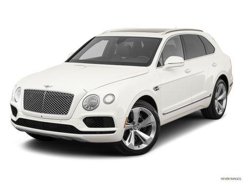 Bentley Bentayga 2019 6.0L W12, Egypt, https://ymimg1.b8cdn.com/resized/car_version/14484/pictures/4905550/mobile_listing_main_13287_st1280_046.jpg