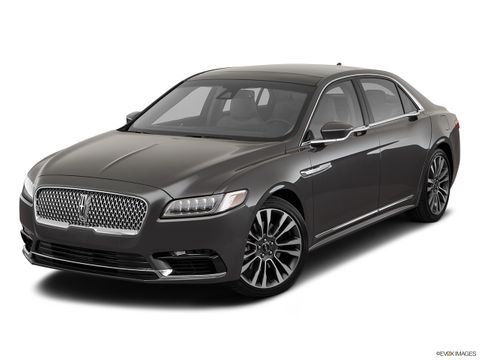 Lincoln Continental 2019 3.0T Reserve , Saudi Arabia, https://ymimg1.b8cdn.com/resized/car_version/14928/pictures/4961733/mobile_listing_main_12798_st1280_046.jpg