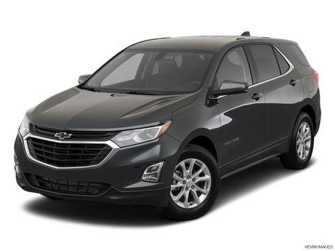 Chevrolet Equinox 2019 1.5T LT (AWD), Bahrain, https://ymimg1.b8cdn.com/resized/car_version/15033/pictures/4909509/mobile_listing_main_13020_st1280_046.jpg