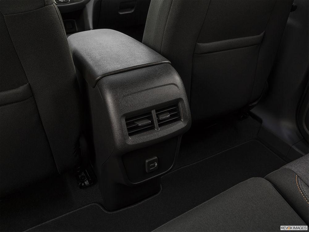 Chevrolet Equinox 2019, Bahrain