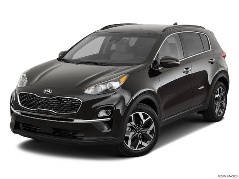 Kia Sportage 2020 2.4L GDI EX (AWD) , Qatar, https://ymimg1.b8cdn.com/resized/car_version/15380/pictures/4930826/mobile_listing_main_13606_st1280_046.jpg