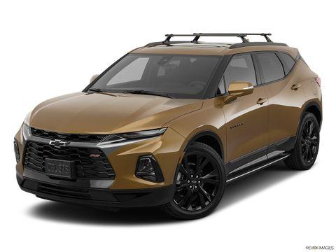 Chevrolet Blazer 2019 3.6L V6 RS (AWD), Kuwait, https://ymimg1.b8cdn.com/resized/car_version/15547/pictures/4907843/mobile_listing_main_13448_st1280_046.jpg