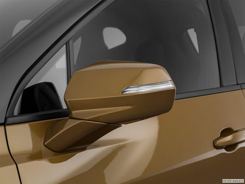Chevrolet Blazer 2019, Kuwait