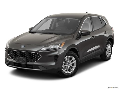 Ford Escape 2020 2.5L SE, Qatar, https://ymimg1.b8cdn.com/resized/car_version/15613/pictures/4919266/mobile_listing_main_13978_st1280_046.jpg