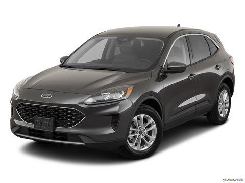 Ford Escape 2020 2.0L EcoBoost SE (AWD), Bahrain, https://ymimg1.b8cdn.com/resized/car_version/15614/pictures/4919340/mobile_listing_main_13978_st1280_046.jpg