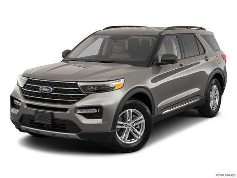 Ford Explorer 2020 3.5L V6 XLT (AWD) Mid Option, Bahrain, https://ymimg1.b8cdn.com/resized/car_version/15622/pictures/4919487/mobile_listing_main_13747_st1280_046.jpg