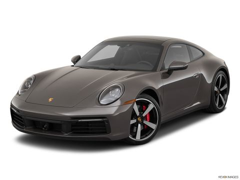 Porsche 911 2020 Carrera S, Kuwait, https://ymimg1.b8cdn.com/resized/car_version/15856/pictures/4969100/mobile_listing_main_14061_st1280_046.jpg
