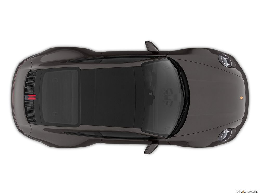 Porsche 911 2020, Qatar